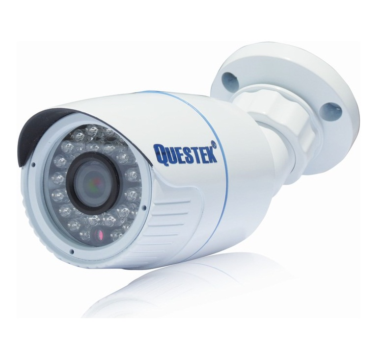 Camera IP HD QTX-7003sIP