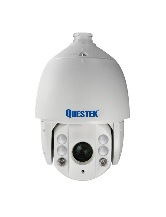 Camera IP Speedome QO-3717